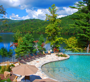 Bear Lake Reserve Image 6