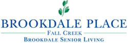 Brookdale Place of Fall Creek Image