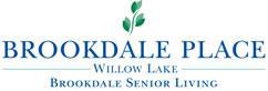 Brookdale Place at Willow Lake Image