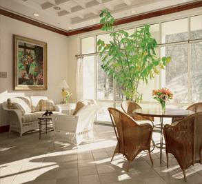 Classic Residence by Hyatt in Yonkers Image 6