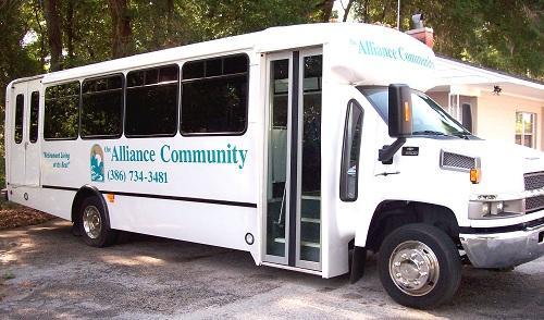Alliance Community Image 5