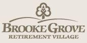 Brooke Grove Retirement Village Image 0