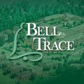 Bell Trace Senior Living Image
