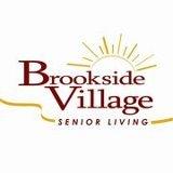 Brookside Village Image