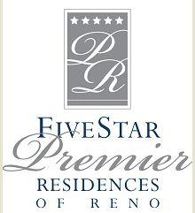 Five Star Premier Residences of Reno, Nevada Image