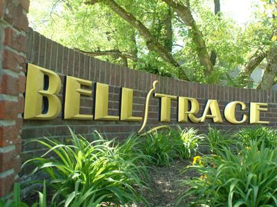 Bell Trace Senior Living Image 3