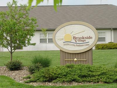 Brookside Village Image 3