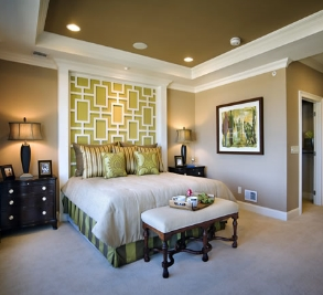 Meadowbrook Pointe Image 6