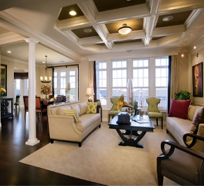 Meadowbrook Pointe Image 8