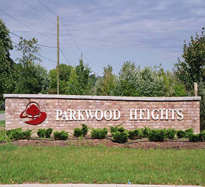 Parkwood Heights Image