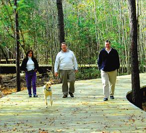 Brunswick Forest Image 8