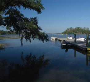 Brays Island Plantation Image 4