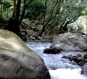 Altos del Maria Image 3