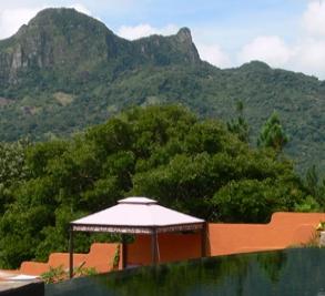 Altos del Maria Image