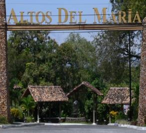 Altos del Maria Image 4