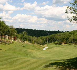 Branson Hills Resort and Golf Club Image