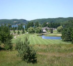 The Reserve at Boyne Mountain Image 8