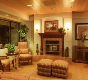 Thunderbird Retirement Resort Image