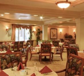 Thunderbird Retirement Resort Image 2