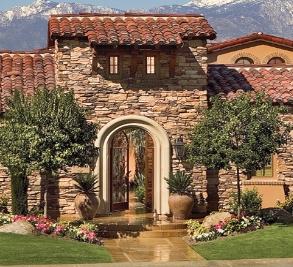 Toscana Country Club Image