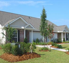 Arbor Walk - Southern Homes Image 6