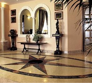 Verdala Mansions Image