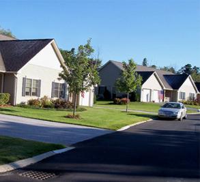 Avalon Village LLC Image 9