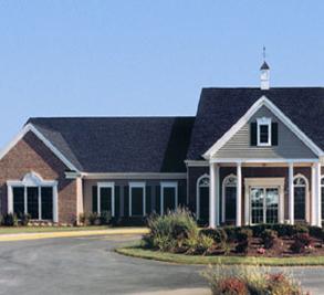 Barclay Farms  Image