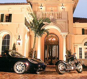 The Oaks at Boca Raton Image 2