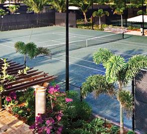 The Oaks at Boca Raton Image 4
