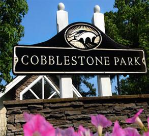 Cobblestone Park Image