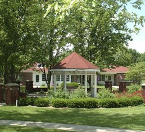 Peabody Retirement Community Image 4