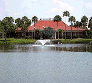 Bay Indies Resort Community Image 4