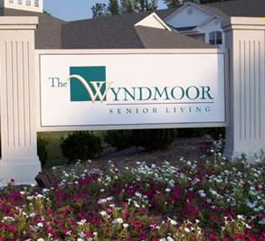 The Wyndmoor Image