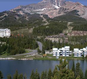 Big Sky Montana Image 3