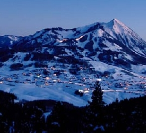 Crested Butte Image 1
