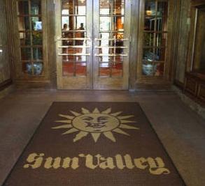 Sun Valley Image