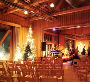 Sundance Resort Image 1