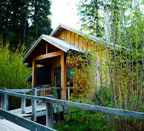 Sundance Resort Image 4