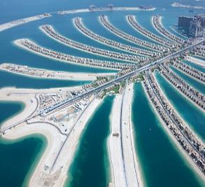Palm Jumeirah Image 5