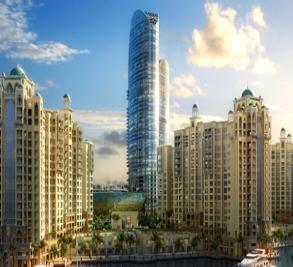 Palm Jumeirah Image 8