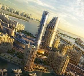 Palm Jumeirah Image 9