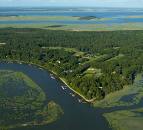Spring Island Image 4