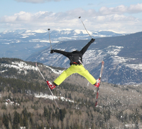 Red Mountain Resort Image 2