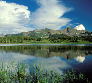 Silverton Colorado Image 3