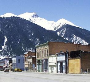 Silverton Colorado Image 4