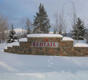 Redtail - Grand Targhee Resort Community Image