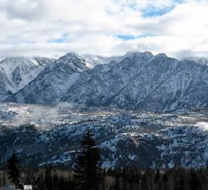Purgatory at Durango Mountain Resort Image