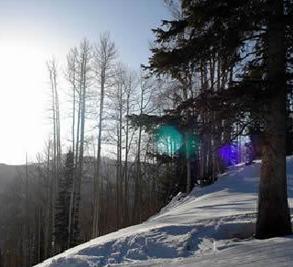 Purgatory at Durango Mountain Resort Image 4