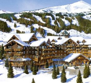 One Ski Hill Place Image